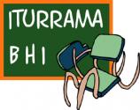 logo-ona_garbia